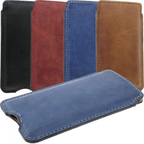 Premium_Leather_Pouch_minw2_02a.jpg